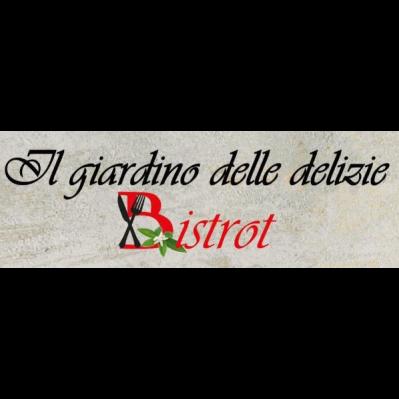 Il Giardino delle Delizie - Ristoranti Perugia