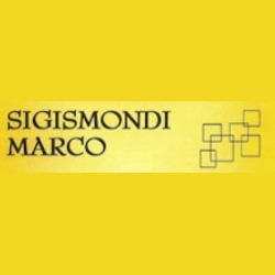 Sigismondi Marco - Rivestimenti Ponteranica