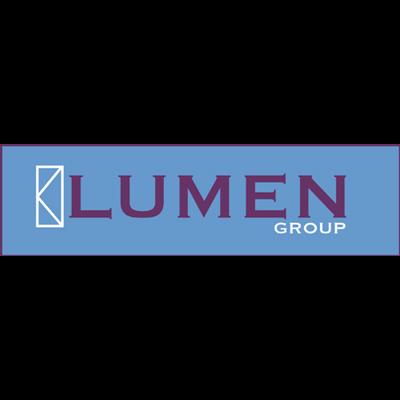Lumen Group Presso Cafarelli Arreda - Serramenti ed infissi Pinerolo