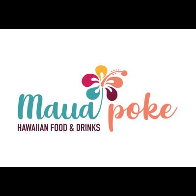 Ristorante Maua Poke