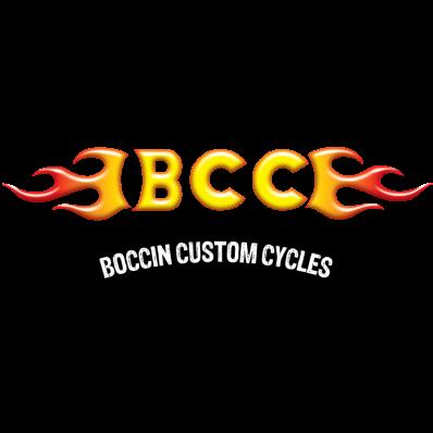 B.C.C S.A.S - Motocicli e motocarri - commercio e riparazione Eraclea