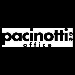 Pacinotti Office - Cartolerie Venezia