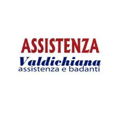 Assistenza Valdichiana - Assistenza e badanti - Infermieri ed assistenza domiciliare Livorno