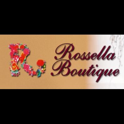Rossella Boutique - Abbigliamento alta moda e stilisti - boutiques Palermo