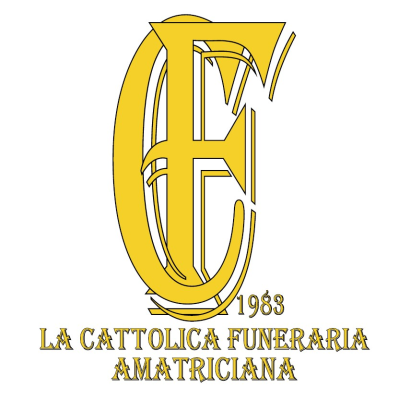 La Cattolica Funeraria Amatriciana