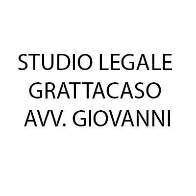 Studio Legale Grattacaso Avv. Giovanni - Avvocati - studi Battipaglia