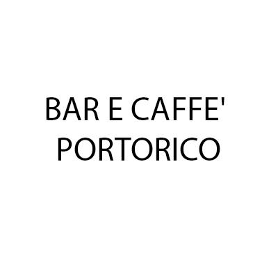 Bar e Caffe' Portorico - Bar e caffe' Pordenone