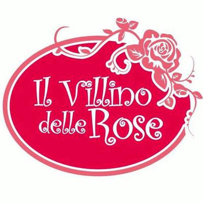 Il Villino delle Rose
