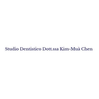 Studio Dentistico Dr.ssa Kim-Mua Chen - Dentisti medici chirurghi ed odontoiatri Siena