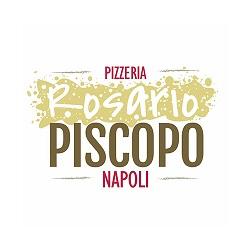 Pizza Napoletana Consulting - Investimenti - fondi e prodotti finanziari Assago