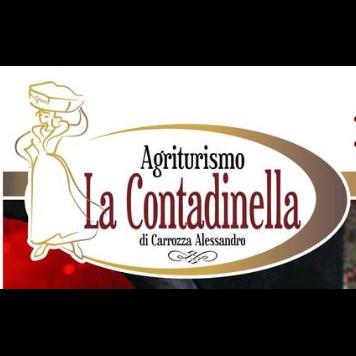 La Contadinella Agriturismo Pizzeria - Agriturismo Nusco