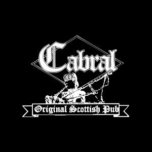 Cabral Pub - Locali e ritrovi - birrerie e pubs Brembate