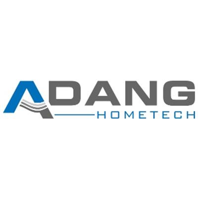 Adang Hometech Srl - Gmbh