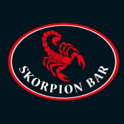 Skorpion Bar - Ristoranti Caldaro sulla Strada del Vino
