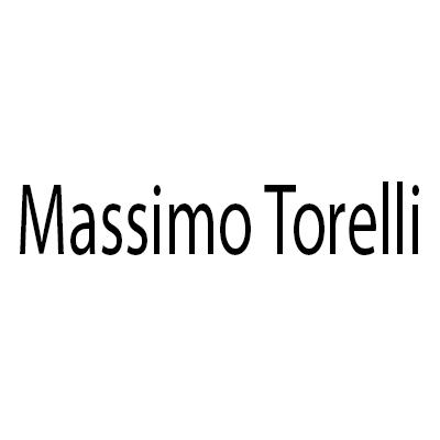 Massimo Torelli - Consulenze speciali Firenze