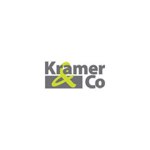 Kramer e Co