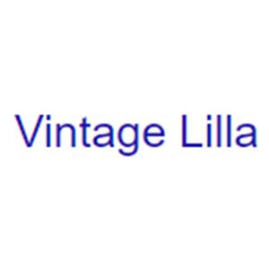 Vintage Lilla - Abbigliamento - vendita al dettaglio La Spezia