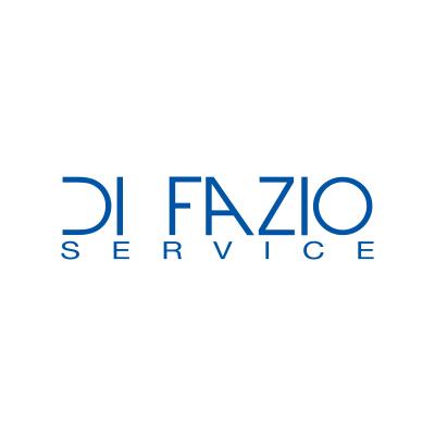 Di Fazio Service - Forniture alberghi, bar, ristoranti e comunita' Montesilvano