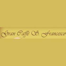 Gran Caffé San Francesco - Bar e caffe' Cosenza