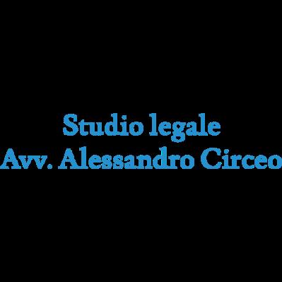 Studio Legale Circeo Avv. Alessandro - Avvocati - studi Bologna