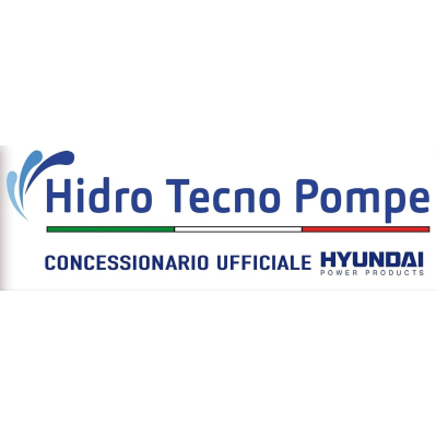 Hidro Tecno Pompe di Incontro Domenico - Pompe - commercio Lentini