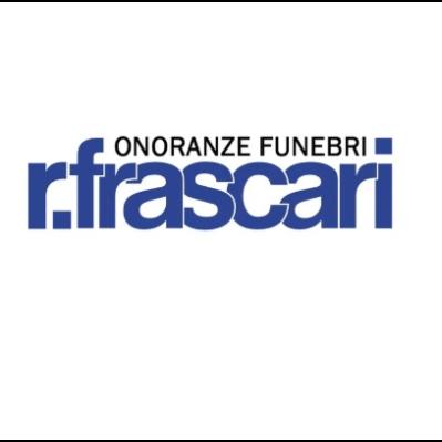 Onoranze Funebri Frascari R.