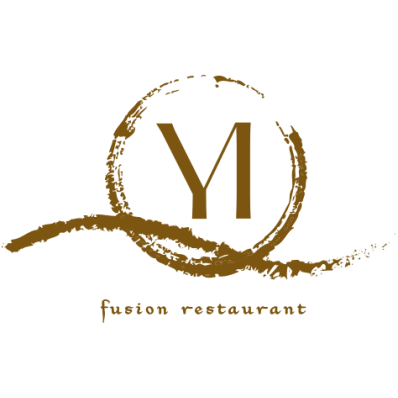 Yi Fusion Restaurant
