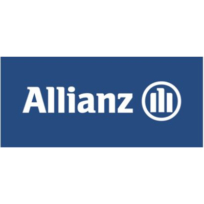 Allianz Cantù 1964 - Montanelli Assicurazioni - Assicurazioni Cantù