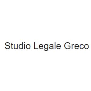 Studio Legale Greco