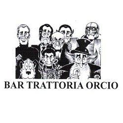 Bar L'Orcio - Bar e caffe' Montespertoli