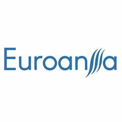 Antonio Cosimi Euroansa - Finanziamenti e mutui Campobasso