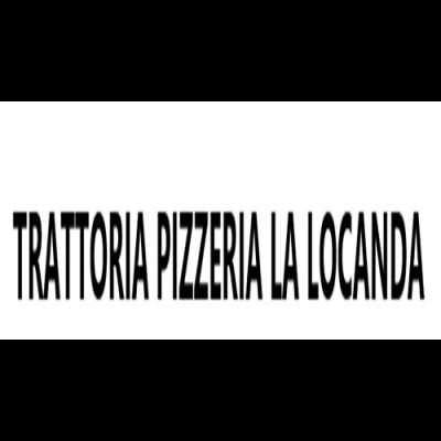 Trattoria Pizzeria La Locanda - Pizzerie Padova
