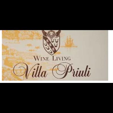Azienda Agricola Villa Priuli - Vini e spumanti - produzione e ingrosso Meolo