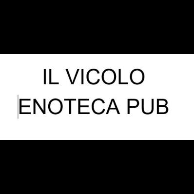 Il Vicolo Enoteca Pub - Enoteche e vendita vini Riccione