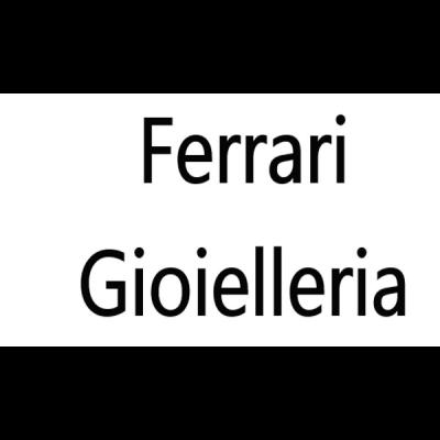Gioielleria Ferrari - Argenterie - vendita al dettaglio Crema