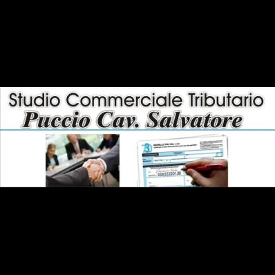 Studio Commerciale Tributario Puccio - Ragionieri - studi Botricello