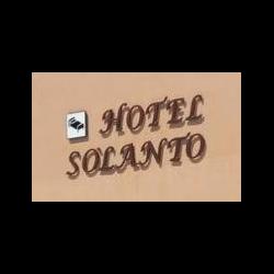 Hotel Solanto - Alberghi San Vito lo Capo