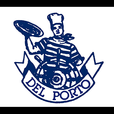 Pizzeria Ristorante Del Porto - Pizzerie Pescara