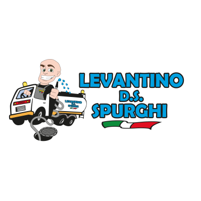 Levantino D.S. Spurghi