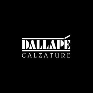 Dallapè Calzature
