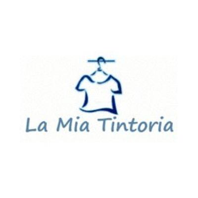 La Mia Tintoria - Lavanderie Roma