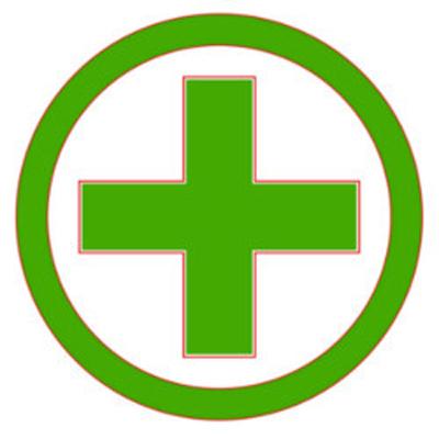 Farmacia Sartori - Farmacie Cavareno
