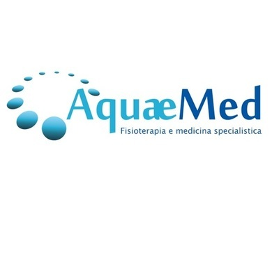 Aquaemed - Fisiokinesiterapia e fisioterapia - centri e studi Bellusco