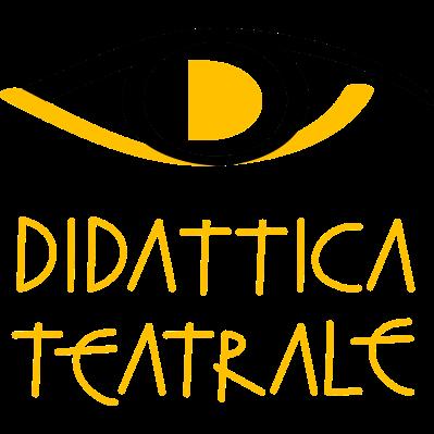 Associazione di Promozione Sociale Didattica Teatrale