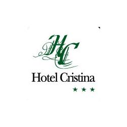 Hotel Cristina - Alberghi Sappada