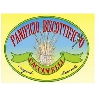 Panificio Biscottificio Caccavelli - Panifici industriali ed artigianali Spinete