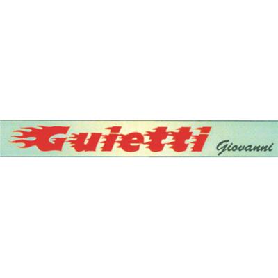 Traslochi Guietti Giovanni - Traslochi Grottaglie