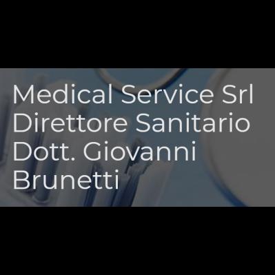 Studio Dentistico Dr. Brunetti