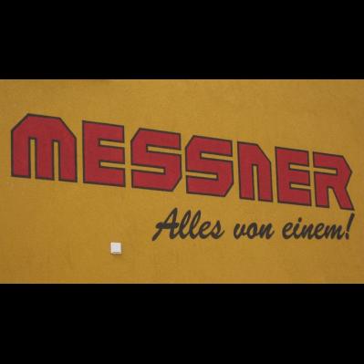 Messner - Cartolerie Rio di Pusteria