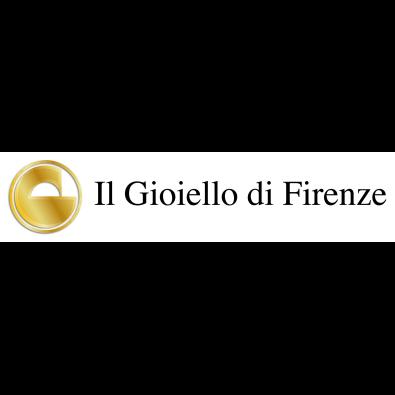 Il Gioiello di Firenze - Bigiotteria - produzione e ingrosso Bagno a Ripoli